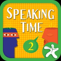 Speaking Time 2