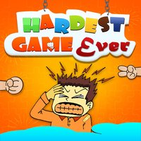 Hardest Game Ever Pro