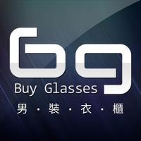 BuyGlasses