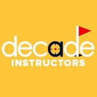 DECADE for Instructors