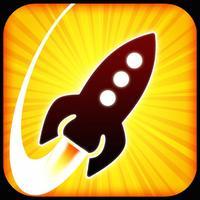 Rocket Mania : Galaxy Explorers Dash