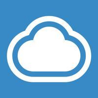 CloudDrop Pro for CloudApp