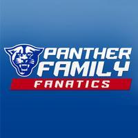 Panther Family Fanatics
