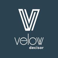 Velow Decisor