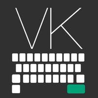 VKeyboard - Keyboard and Soundboard for Vine