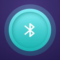BLE Finder: Find my device