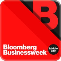 Bloomberg Businessweek Middle East