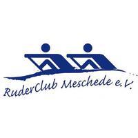 Ruderclub Meschede e.V.