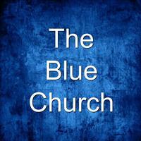 Blue Church - Springfield, PA