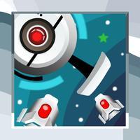 Space Base Defender