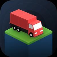 Cargo Mania