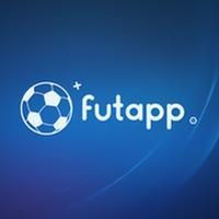 FutApp