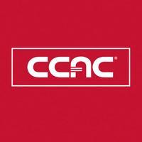 CCAC Mobile