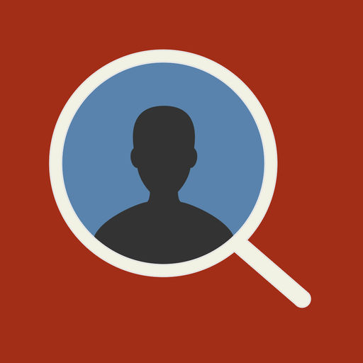Offender Search