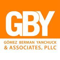 GBY & Associates