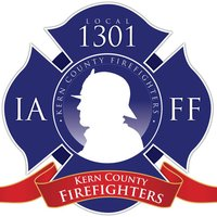 Kern County Firefighters