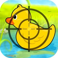 Sniper Shooting Duck Fps Games