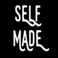 ::Self Made