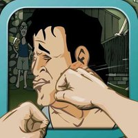 Boxing Fighter : Fight Club