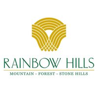 Rainbow Hills Golf Club