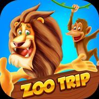 Zoo Story -  Wonder Zoo