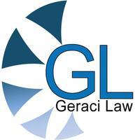 Geraci Law