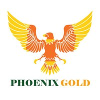 Phoenix Gold Golf & Country Club