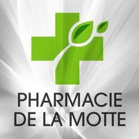 Pharmacie de La Motte