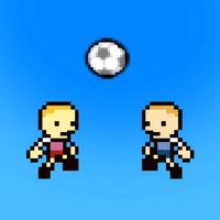 Football Juggle - Kick and Flick Soccer Ball Strategy Challenge