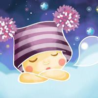 Sweet Nighty Baby Music Box Lullabies ™  (100% iBabySitter)