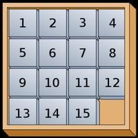 Puzzle Game Classic