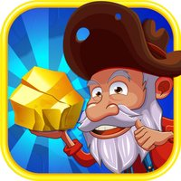 Crazy Gold Miner HD Edition Classic