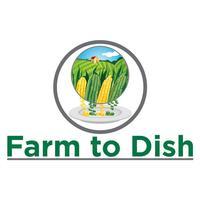 Farm2Dish