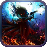 Dead Night: Vampire Hunter