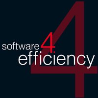 software4efficiency: The Engineering Magazine of EPLAN and CIDEON