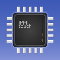 IPMI touch