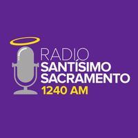 Radio Santísimo
