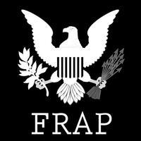 FRAP by LawStack