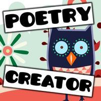 Poetry Creator | Verses - Poetry, Poems & Poets