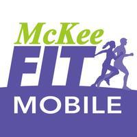 McKeeFIT Mobile