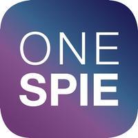 ONE SPIE
