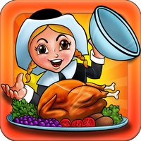 Thanksgiving Dozer Story - Coin Dropping Fiesta for Boys and Girls (Best Free Coin Game)