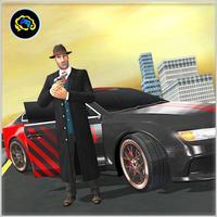 Gangster Mafia City war Hero