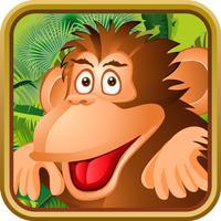 Monkey Stampede