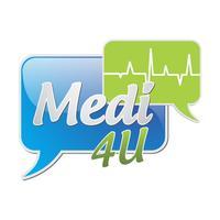 Medi4U Consultation
