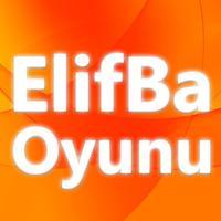 ElifBa Oyunu