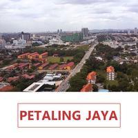Petaling Jaya Tourism Guide