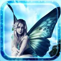 Angel Wallpapers – Fantasy Angel & Fairy Wallpaper