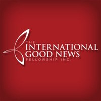 Int'l Good News Fellowship