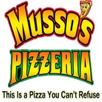 Musso's Redlion